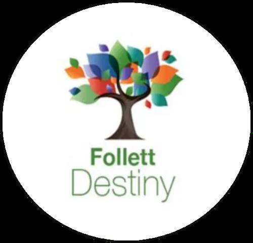 Follett/Destiny