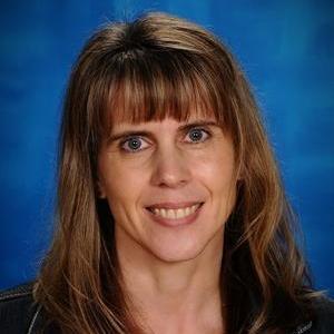 Elizebeth Engeberg's Profile Photo
