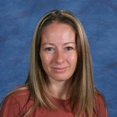 Robyn Mull's Profile Photo