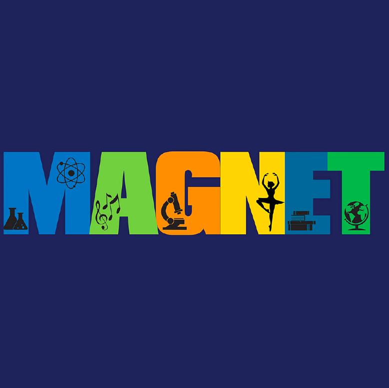 Magnet School Openings! Featured Photo
