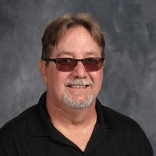 David Mallinger's Profile Photo
