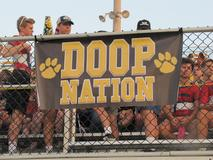 Doop Nation