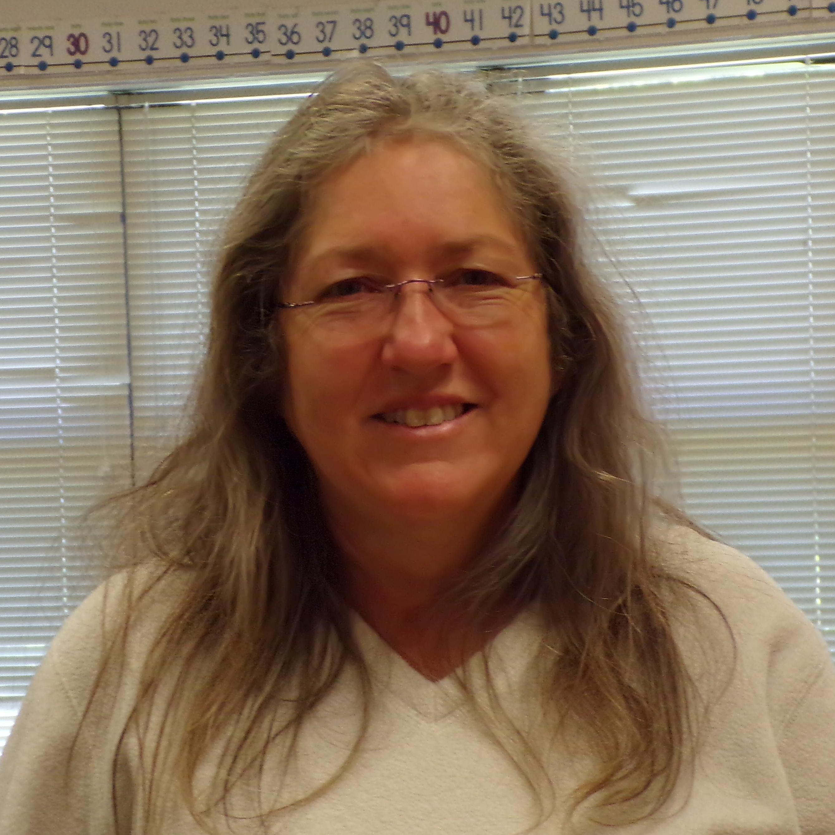 Cynthia Pike's Profile Photo