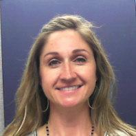 SARAH OSTERLOH's Profile Photo