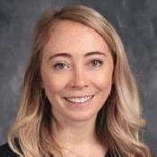 Mary Bain's Profile Photo