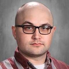 Jacob Dannenberg's Profile Photo