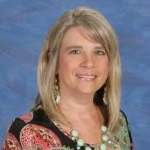 Misty Rollins's Profile Photo