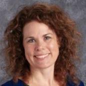 Heather Swanson's Profile Photo