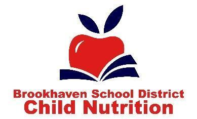 Child Nutrition - Updated Q & A - Rev: 07-30-20 Thumbnail Image