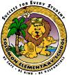 Solomon Lion Logo