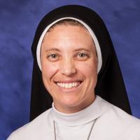 Sr. Immaculata's Profile Photo
