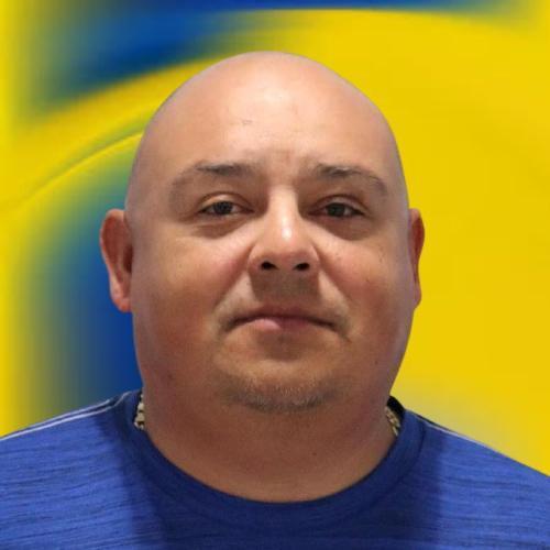 Richard Hernandez's Profile Photo