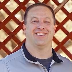 Dave Nurnberg's Profile Photo