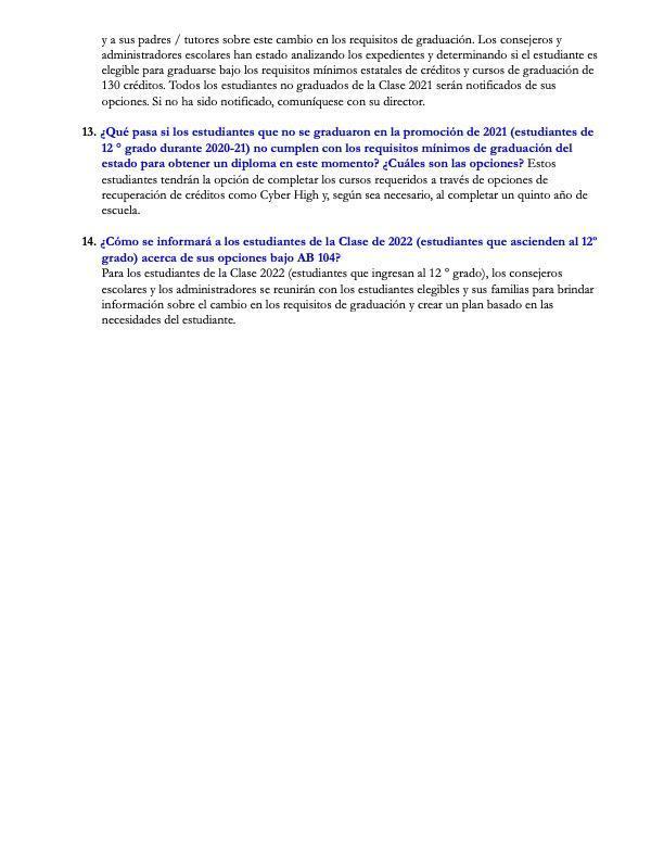 AB 104 FAQ Sheet (Spanish) 3.jpg