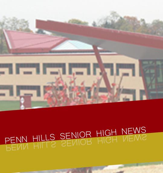 phhs news