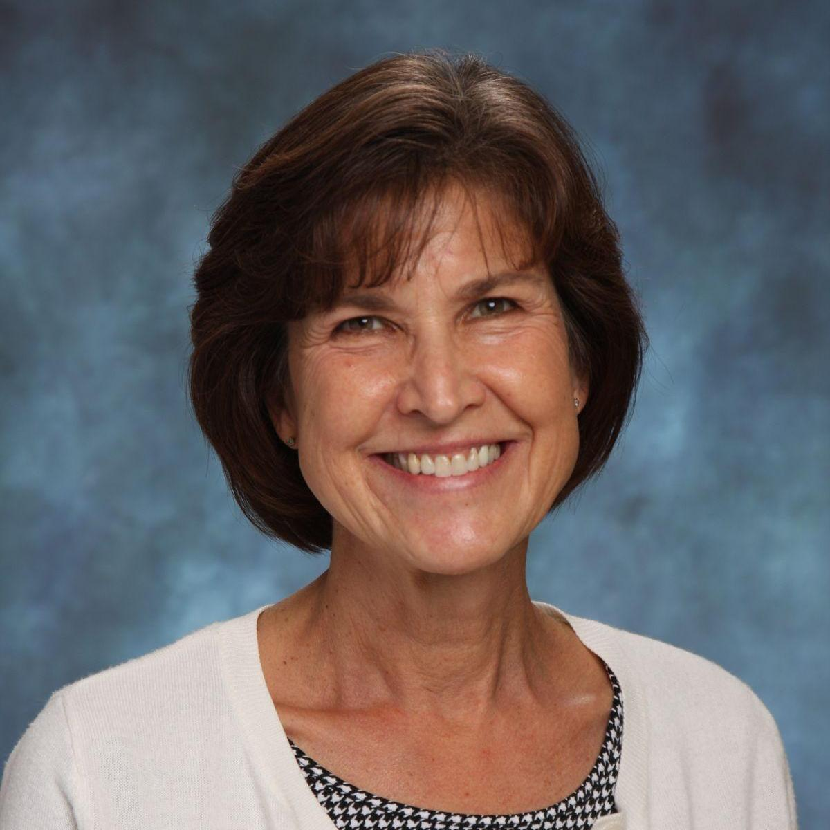 Mrs. Diane Crawford's Profile Photo