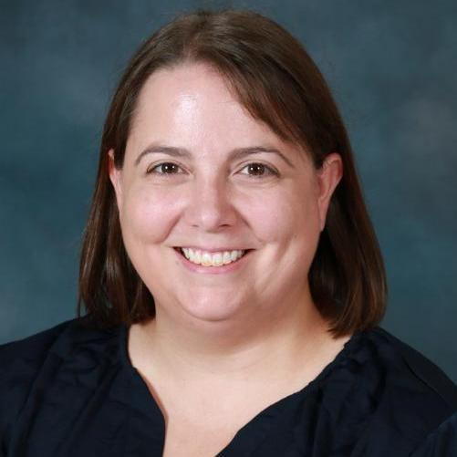 Kelly Lipovitz '00's Profile Photo
