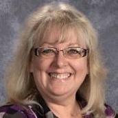 LouAnne Patterson's Profile Photo