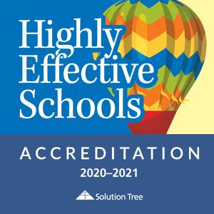 Highly Effective Schools Digital Badge.png
