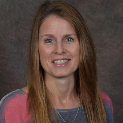 Susan Browder's Profile Photo
