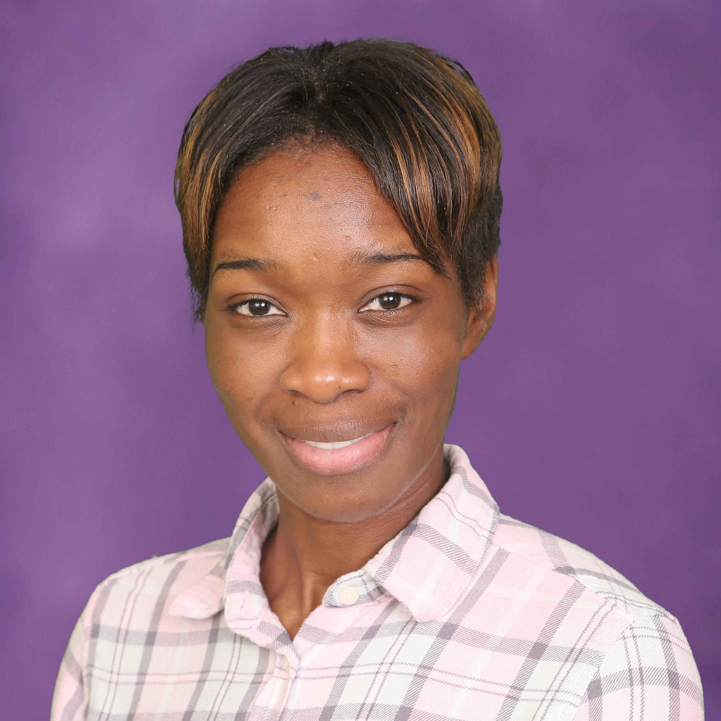 Tasharon Williams's Profile Photo