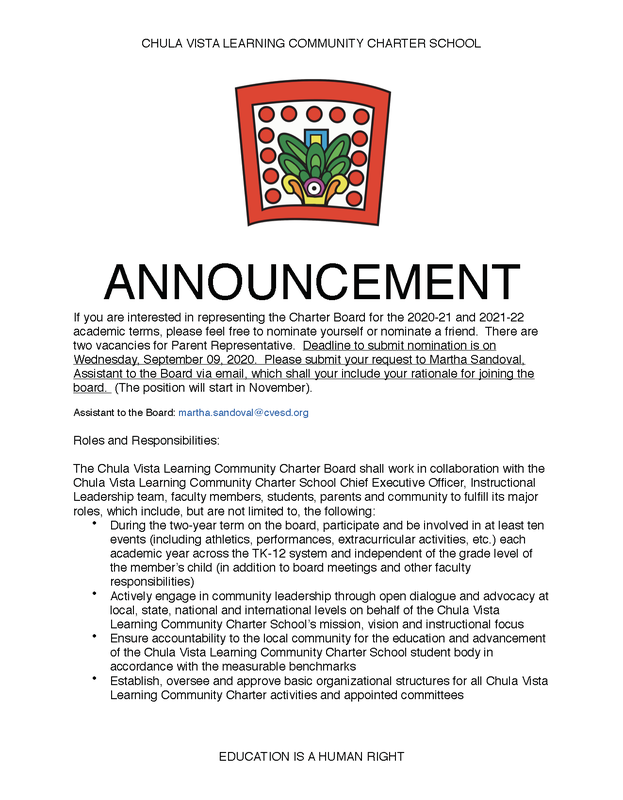 Announcement Board Vacancy August 26( Parent Rep)_Page_1.png