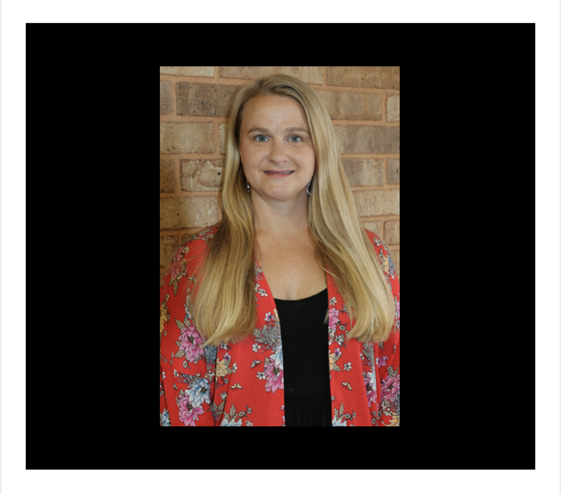 HILLTOP ELEMENTARY HAS ADDED A SECOND ASSISTANT PRINCIPAL - MRS. KRISTEN HAYNES Thumbnail Image