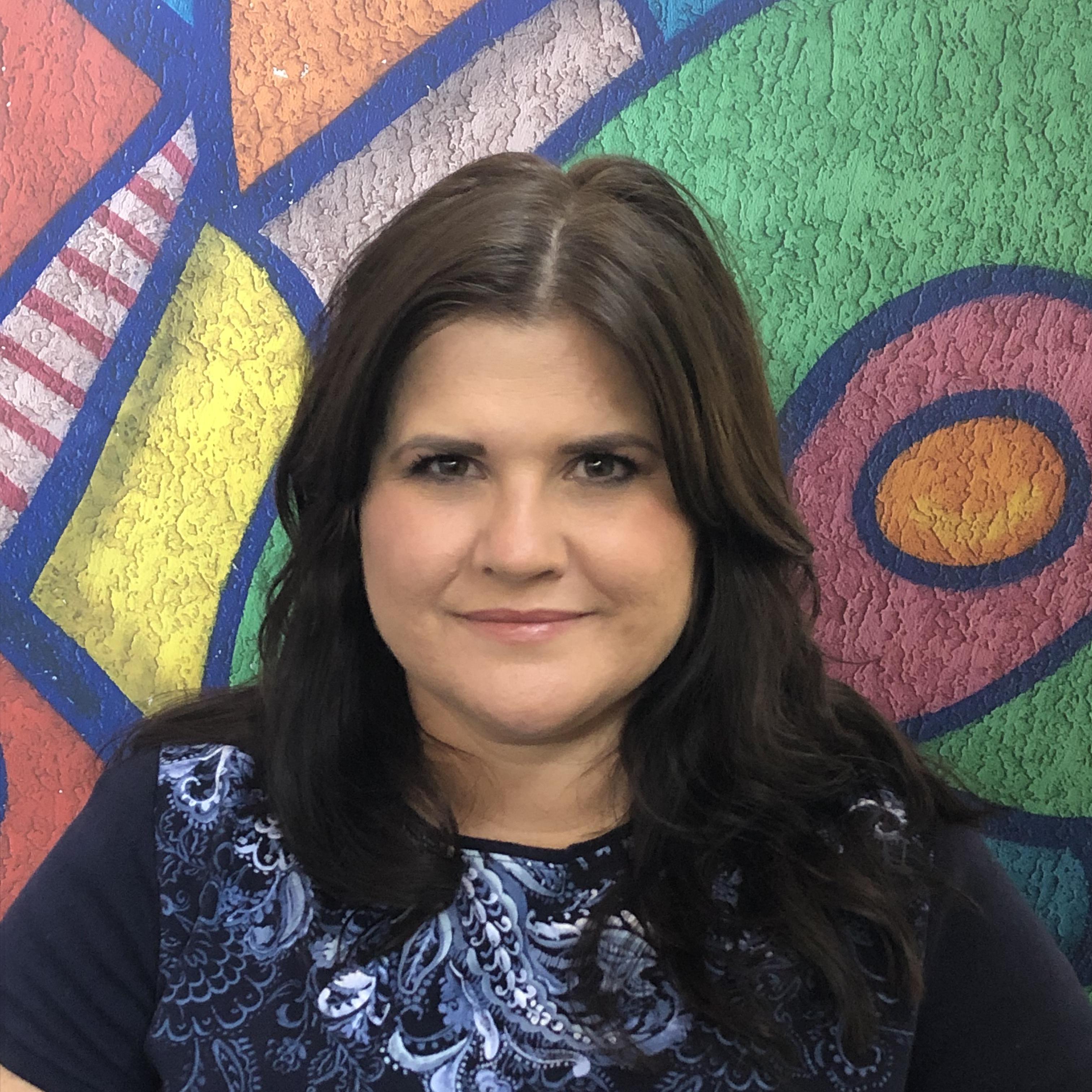 Tricia Coan's Profile Photo