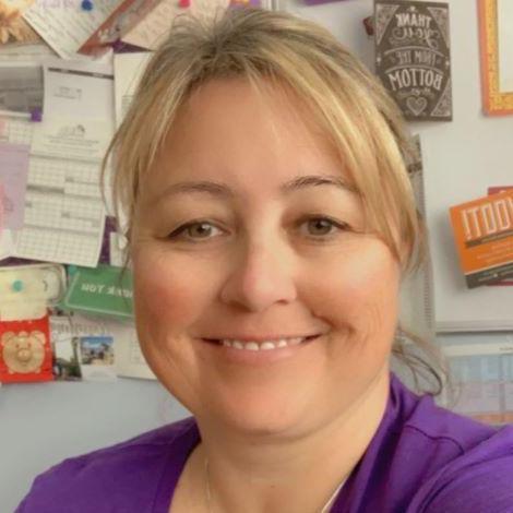 Tanya LaBossiere's Profile Photo