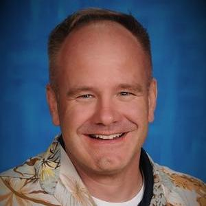 Chris Smith's Profile Photo