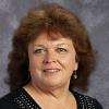 Cindy Condit's Profile Photo
