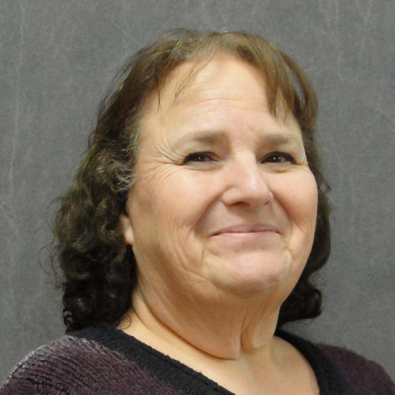 Sherri Peck's Profile Photo