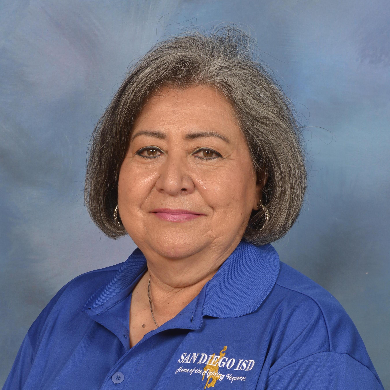 Rosalinda Munoz's Profile Photo