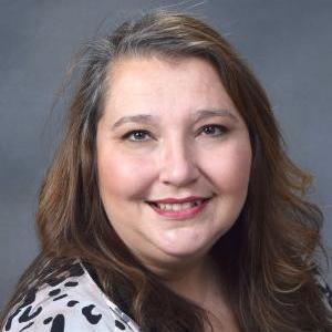 Cynthia Vinson's Profile Photo