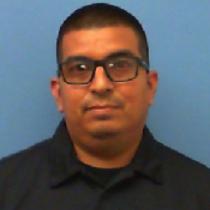 Manuel Villanueva's Profile Photo