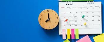 Hamlin Charter Academy Master Schedule Featured Photo
