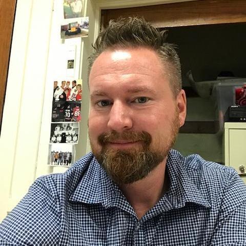 John Portala's Profile Photo