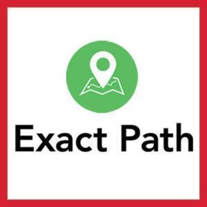 ExactPath