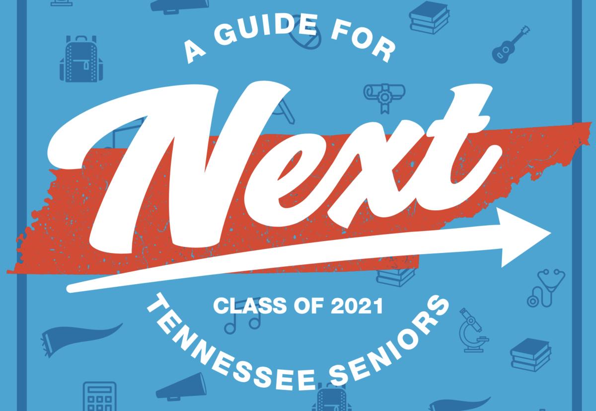 Seniors - Next Guide