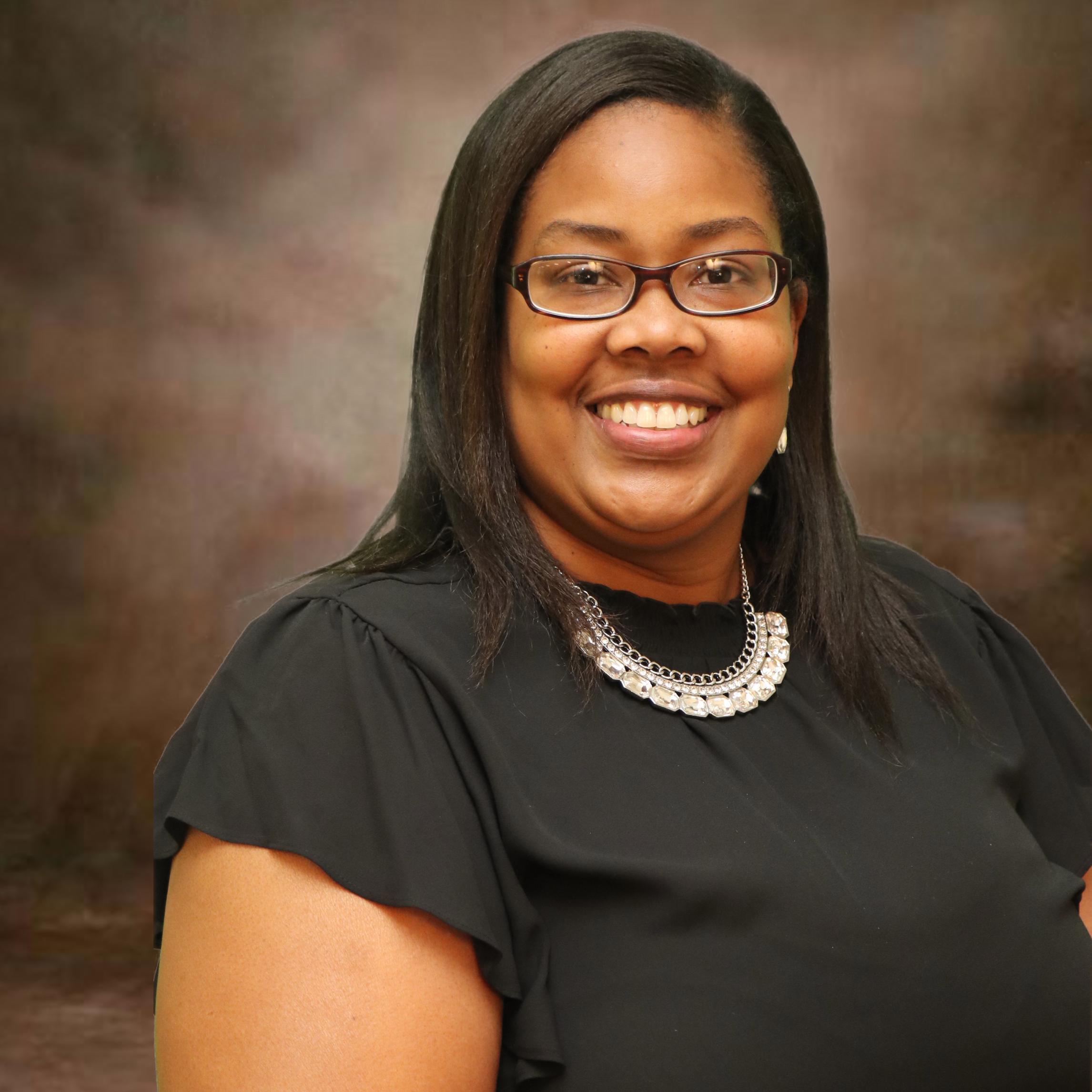 Tarsha Lewis's Profile Photo
