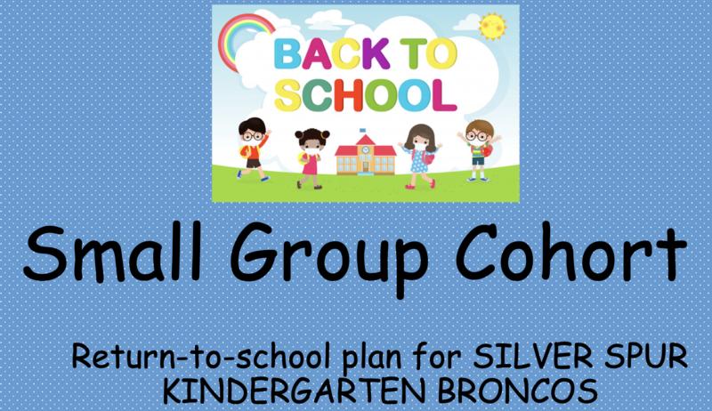 Small Group Cohort Thumbnail Image