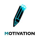Motivation symbol