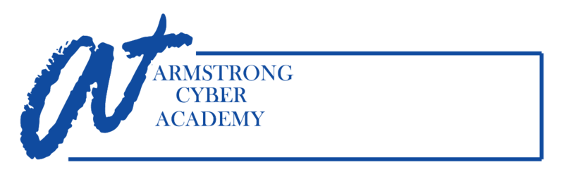 Armstrong Cyber Academy