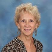 Linda Holton's Profile Photo