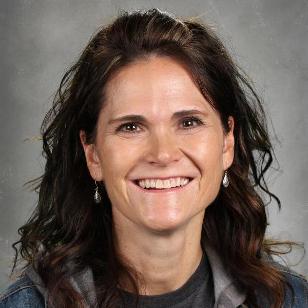 Natalie Bird's Profile Photo