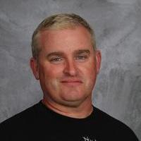 Jud Bordman's Profile Photo