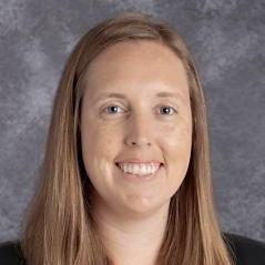 Jen Mott's Profile Photo