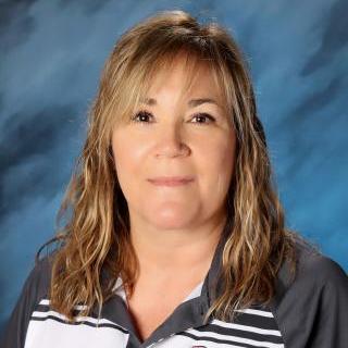 Marti Hilton's Profile Photo