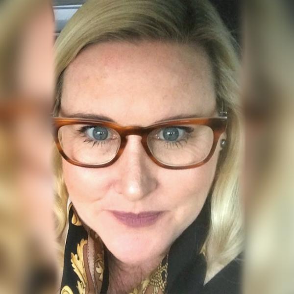 Kristen Kovac's Profile Photo