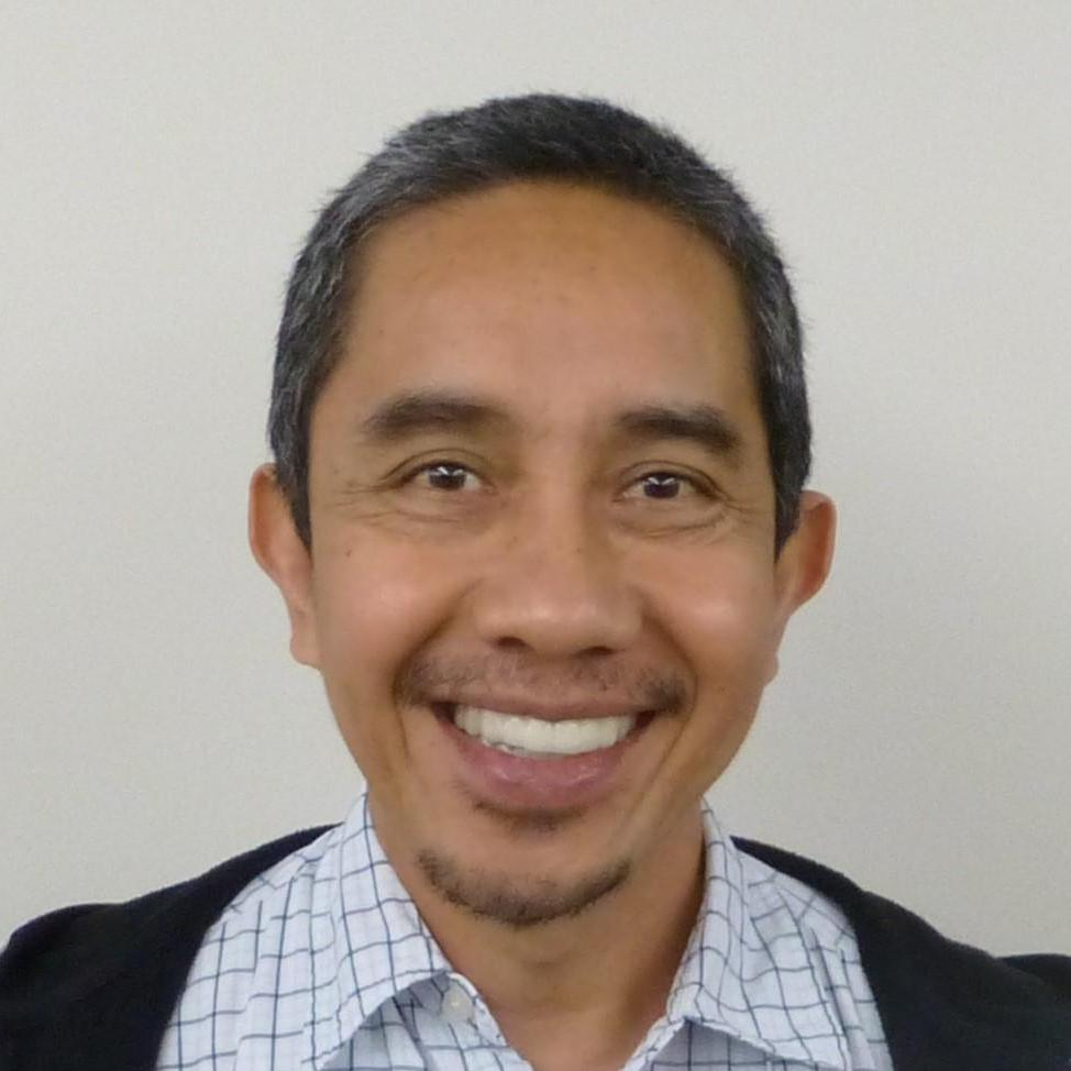 John Matanguhan's Profile Photo